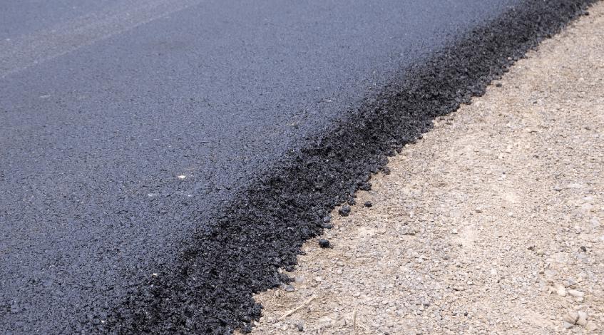 Driveway Paving New Britain CT 2